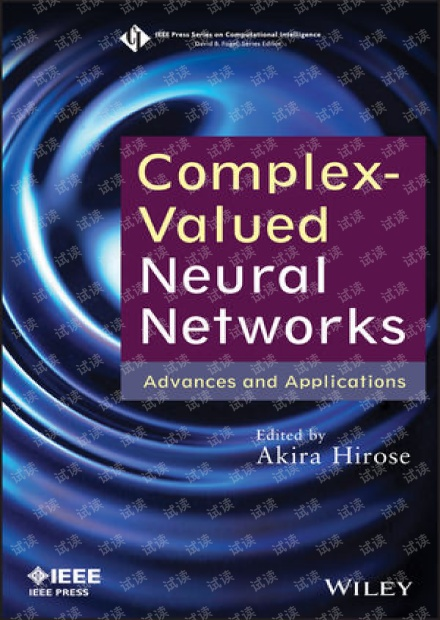 Complex-Valued.Neural.Networks.Advances.and.Applications
