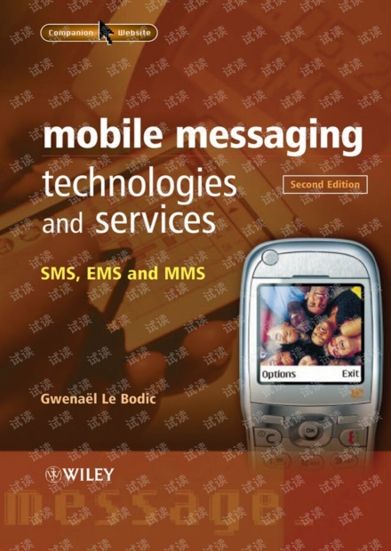 Mobile Messaging Technologies and Services SMS EMS and MMS 2nd Edition.pdf