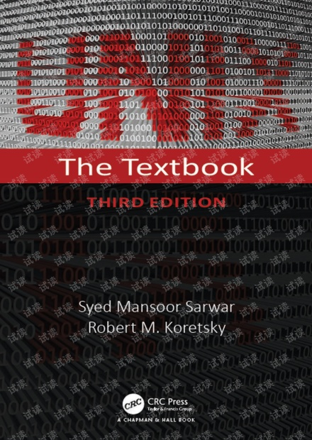 UNIX - The Textbook, 3rd Edition