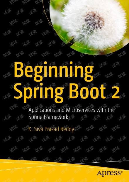 Apress.Beginning.Spring.Boot.2.pdf