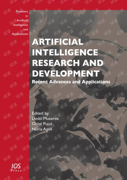 Artificial Intelligence Research and Development (2014).pdf