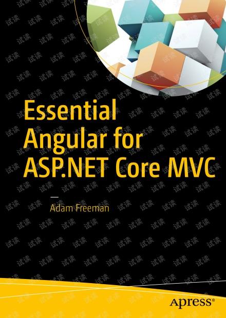 Apress.Essential.Angular.for.ASP.NET.Core.MVC.1484229150.pdf