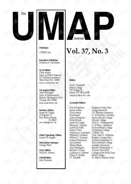 UMAP-2016-MCM.pdf