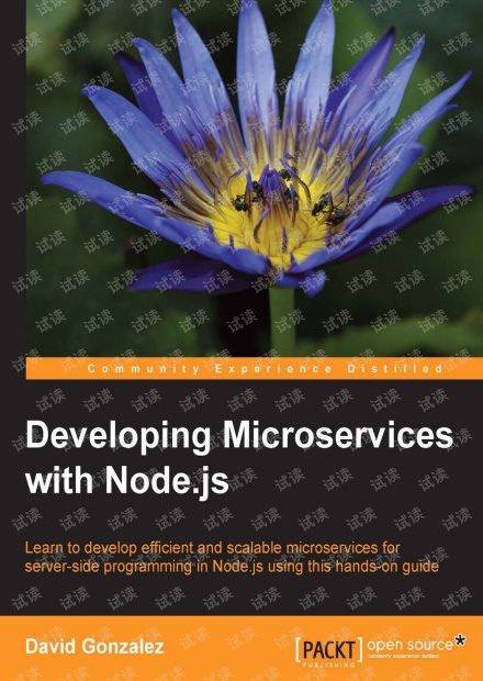 Developing-Microservices-with-Node-js.pdf