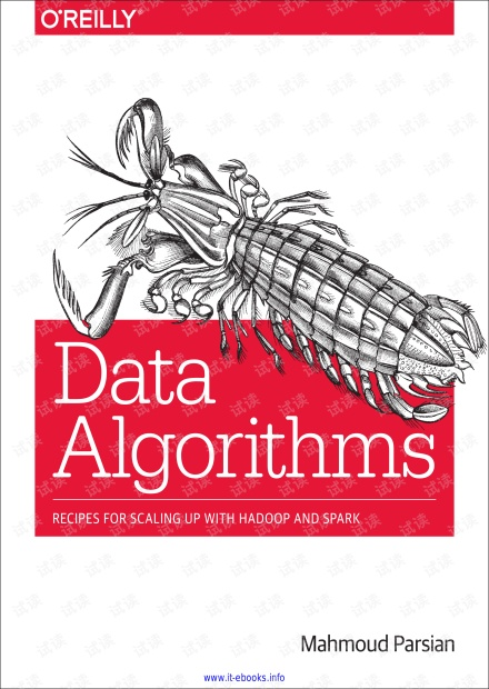 Data-Algorithms-Recipes-for-Scaling-Up-with-Hadoop-and-Spark.pdf
