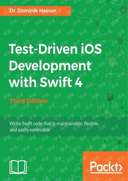 test-driven ios development swift 4.0.pdf