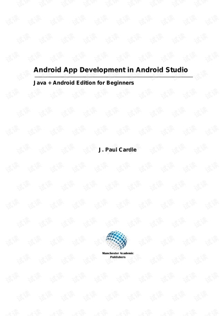 Android.App.Development.in.Android.Studio.Java.Android.Edition.For.Beginners.pdf