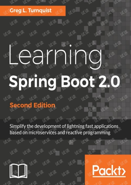 learning-spring-boot-2-0-2nd.Edition.pdf