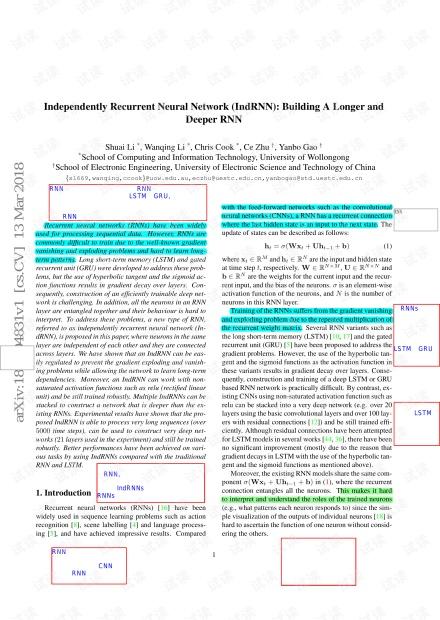 IndRNN.pdf