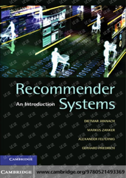 Recommender Systems An Introduction.pdf