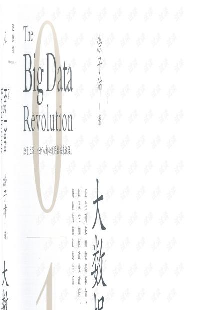 大数据-涂子沛.pdf