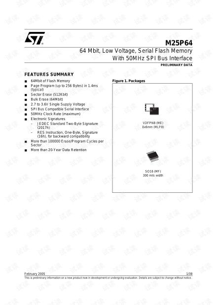 M25P64_datasheet.pdf
