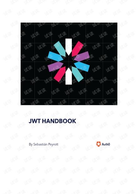 jwt-handbook-v0_14_1