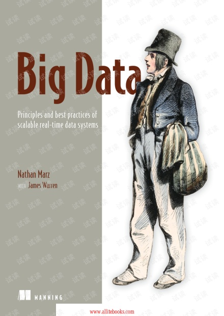 Big Data Principles and best practices of scalable realtime data systems.pdf