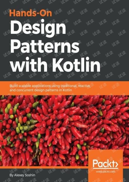 Hands-on Design Patterns with Kotlin pdf