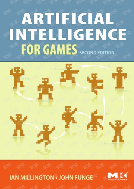 Artificial.Intelligence.for.Games.Second.Editon.pdf