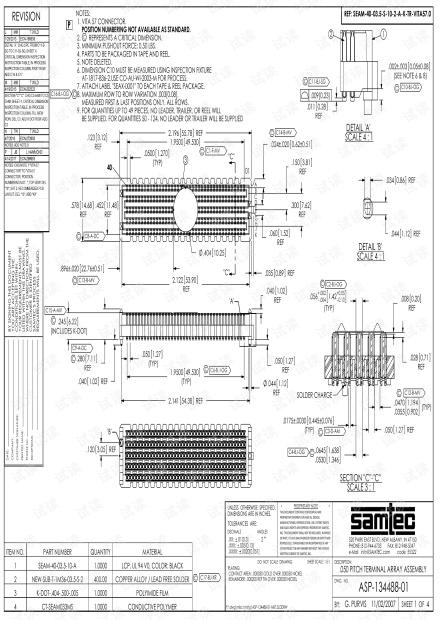 asp-134488-FMC-hpc封装