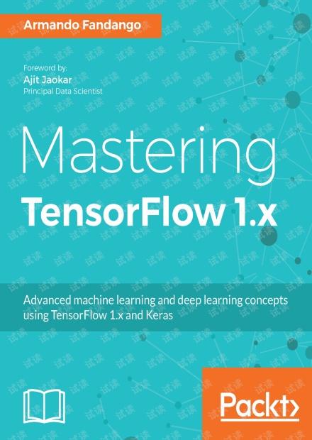 Mastering.TensorFlow.1.x
