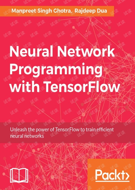 Packt.Neural.Network.Programming.with.Tensorflow