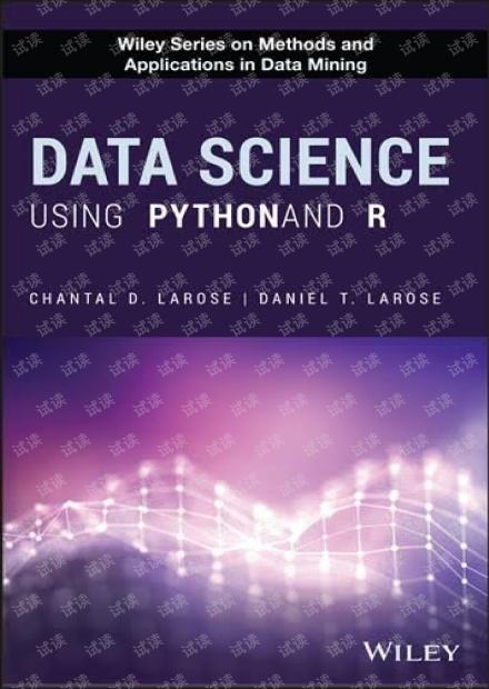 data-science-using-python-r