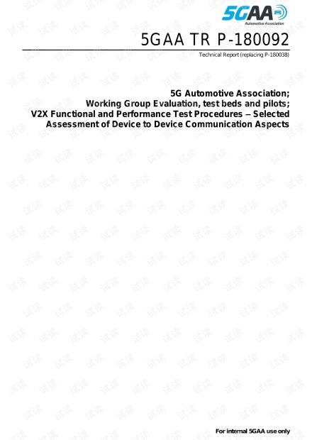 5GAA_P-180092_TR_V2X_FP_Test_Procedures.pdf