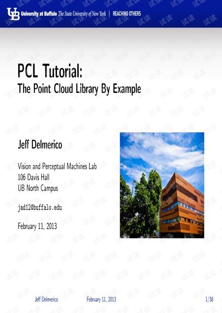 pcl_tutorial.pdf