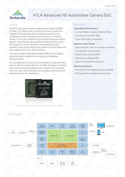 A7LA-Brief.pdf