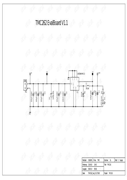 TMC262-EVAL_V11_schematic.pdf
