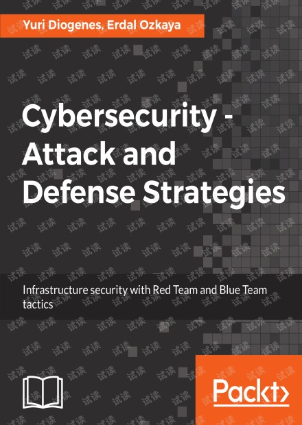 Cybersecurity – Attack and Defense Strategies_2018.pdf