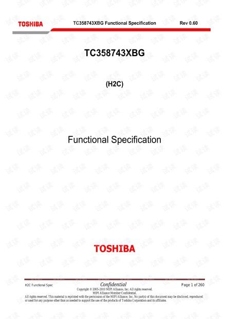TC358743XBG_V060(1).pdf