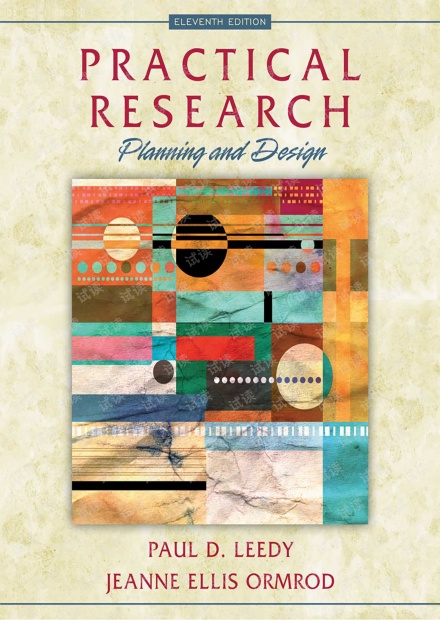 Pearson.Practical.Research.Planning.and.Design.11th.Edition.pdf