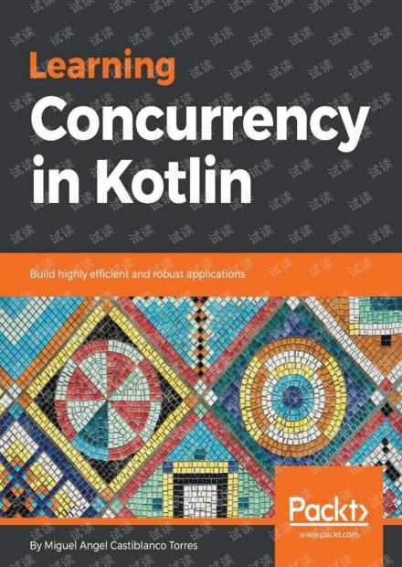 Learning Concurrency in Kotlin_ - Miguel Angel Castiblanco Torres.pdf