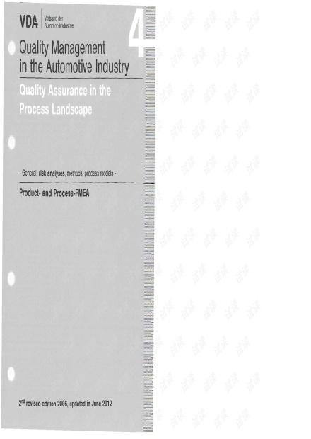 VDA-4-FMEA-Jun-2012-Book.pdf