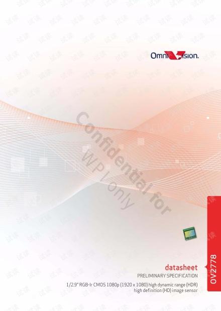 OV2778-Preliminary-Specification-a-CSP_Version-1-02_WPI.pdf