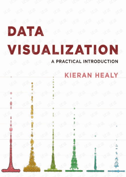 Princeton.University.Press.Data.Visualization.A.Practical.Introduction.pdf
