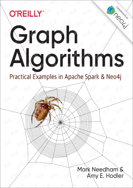 Graph_Algorithms_Neo4j.pdf