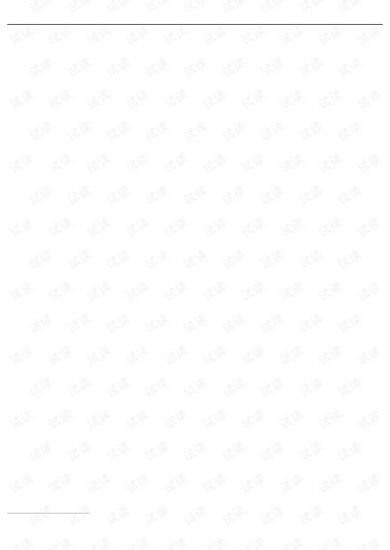 论文研究-基于贝叶斯网络的跳频序列多步预测.pdf