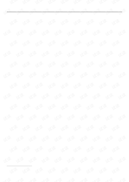 论文研究-基于斜率偏离的时间序列相似性搜索方法研究.pdf