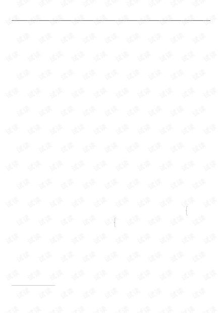 论文研究-Web服务器上比例延迟保证的自适应控制方法.pdf