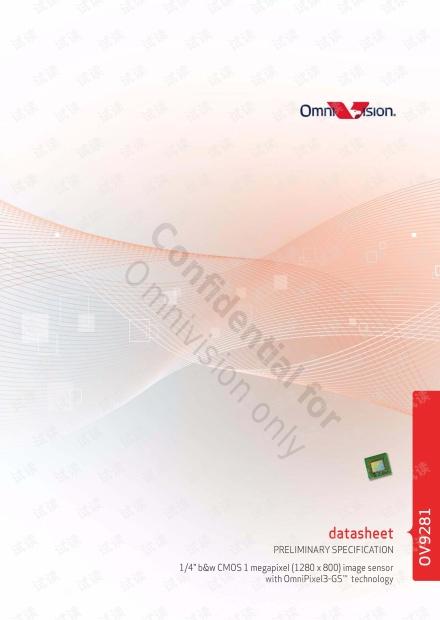 OV9281-Preliminary-Specification-CSP5_Version-1-1_Omnivision.pdf