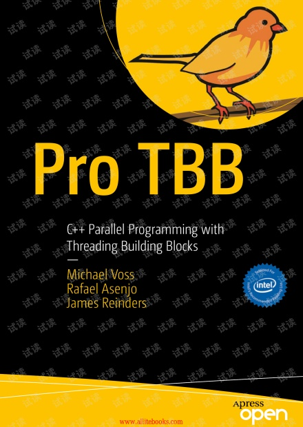 Pro TBB C++ Thread Blocks Parallel.pdf