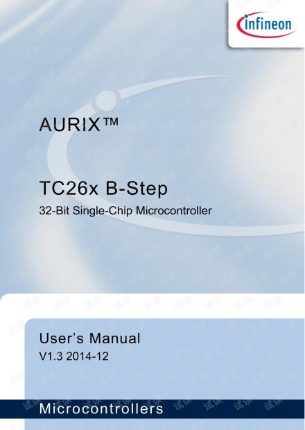 Infineon-TC26x_B-step-UM-v01_03-EN.pdf