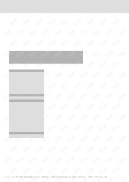 maltab基础-基于COM的VC调用Matlab的方法及实现.pdf