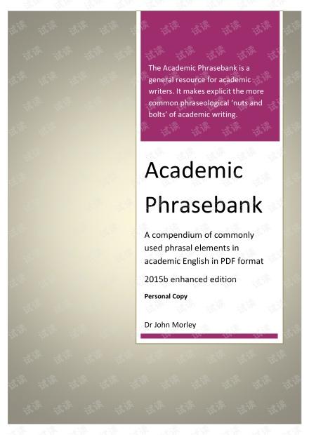 ue2638_1 Academic Phrasebank 2015b enhanced edition 2.pdf