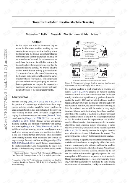 蚂蚁金服人工智能部研究员ICML贡献论文06.pdf