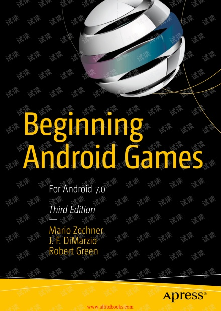 Beginning Android Games 3rd Edition.pdf