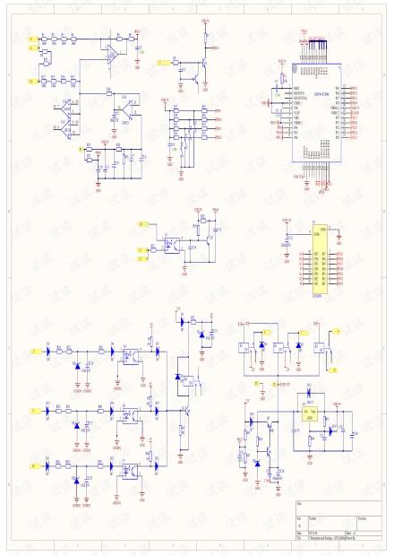 发电机ATS-ATS.SCH.pdf
