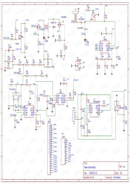 参赛作品《便携式光子脱毛仪》-IPL_Ctrl.pdf