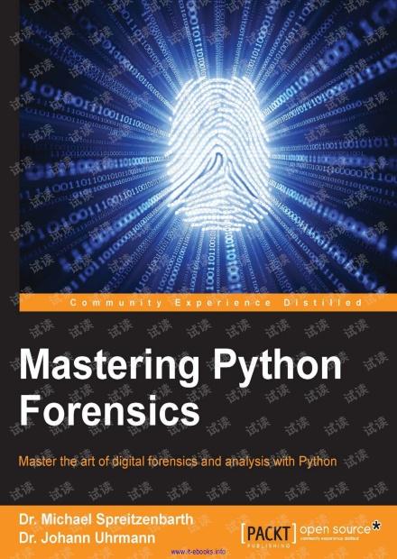 Mastering-Python-Forensics-Master-the-art-of-digital-forensics-and-analysis-with-Python.pdf.pdf