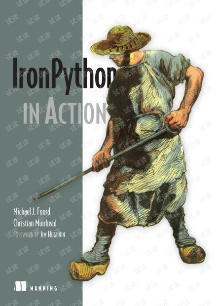 IronPython_in_action.pdf.pdf